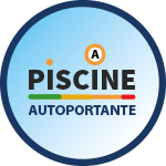 logo piscine autoportante Footer