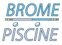 Guide piscine brome