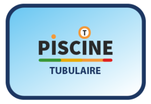 Guide piscine tubulaire